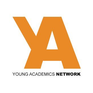AESOP Young Academics (@aesopYA)   Twitter
