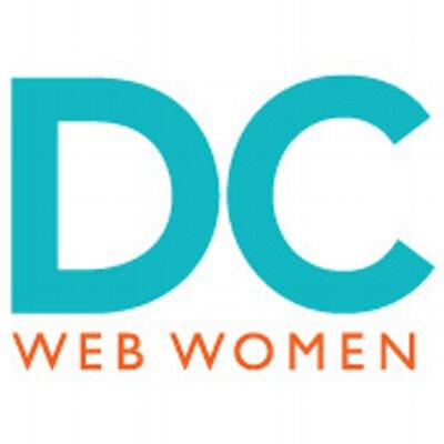 Dcww twitter icon 400x400