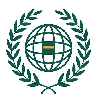 The Muslim World League is an international non-governmental Islamic organization based in Makkah. Its goal is to clarify the true message of Islam