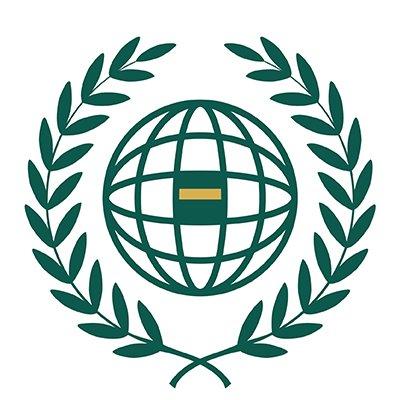 رابطة العالم الإسلامي منظمة إسلامية شعبية عالمية جامعة مقرها مكة المكرمة ، تُعنىٰ بإيضاح حقيقة الدين الإسلامي، ومد جسور التعاون الإسلامي والإنساني مع الجميع.