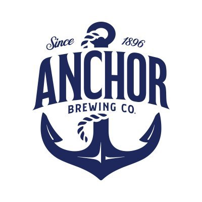 @anchorbrewing twitter profile photo