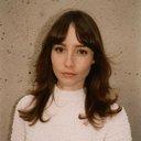Jocelin Donahue - @jocelindonahue - Verified Twitter account
