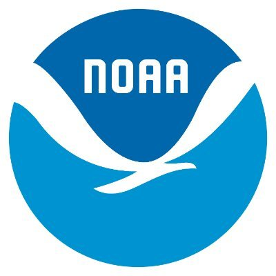 NOAA Research