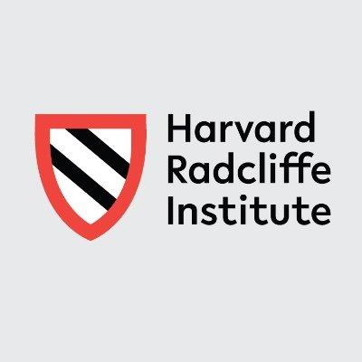 Harvard Radcliffe Institute