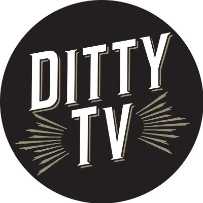 @dittytv