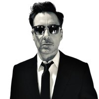 Robert Downey Jr ( @RobertDowneyJr ) Twitter Profile