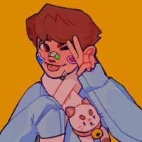 lumi ( @ghostie_energy ) Twitter Profile