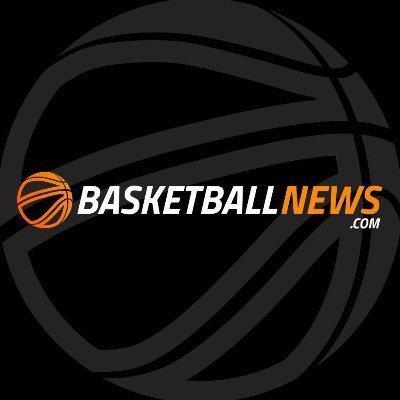 BasketballNews.com