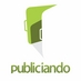 @publiciando