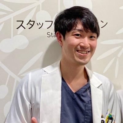 """かずき on Twitter: """"アジア救急医学会 (ACEM) で、デリーにきてるん ..."""