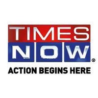 TIMES NOW ( @TimesNow ) Twitter Profile