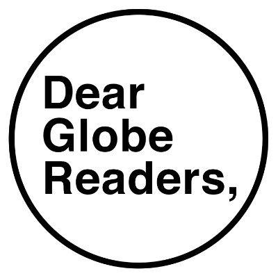 Boston Newspaper Guild