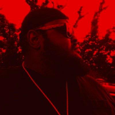 Norf$ide Plym's profile picture