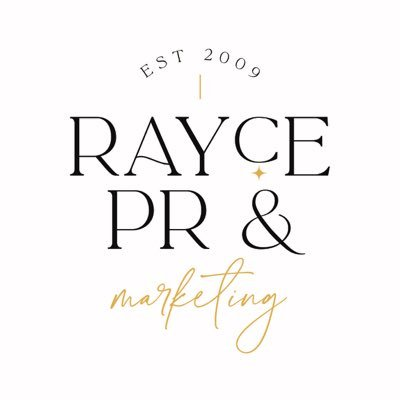 Public Relations & Marketing firm focused on Real Estate, Interior Design, Luxury Weddings and Special Events. | #RaycePRClient #LuxuryWeddingPR