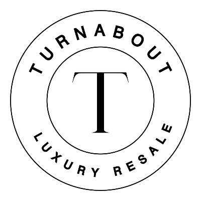 @TurnaboutResale