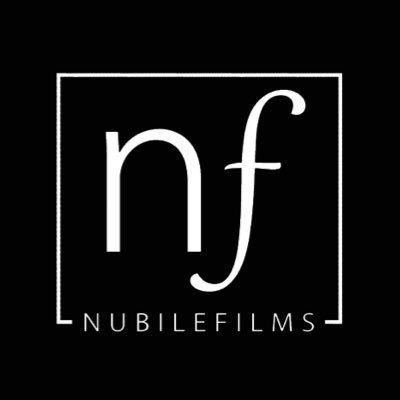 Nubile Films (@NubileFilms )