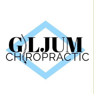 Dr. Brendan Giljum (@GiljumChiro) Twitter profile photo