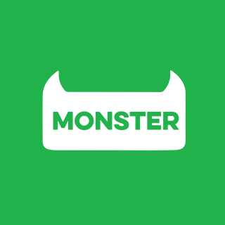 Little Monster Media Co. is dedicated to helping brands build and grow audiences on YouTube.  CHECK OUT OUR NEW YT CHANNEL: