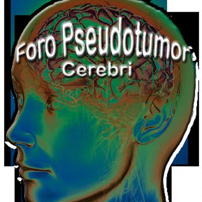 Hematology and pseudotumor cerebri