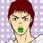 masa_tweets