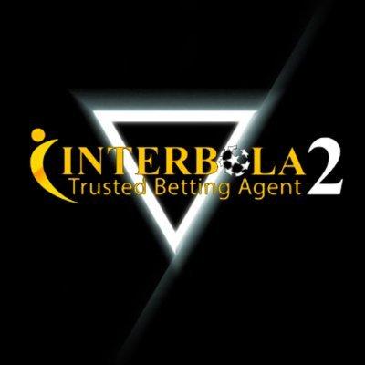 Interbola2