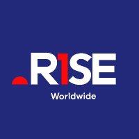RISE Worldwide ( @R1SEWorldwide ) Twitter Profile