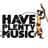 Haveplentymusic