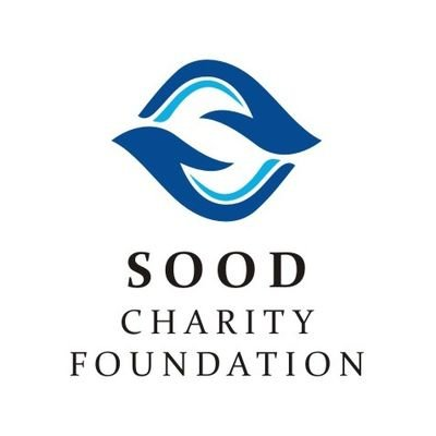 Sood Charity Foundation (@SoodFoundation) | Twitter