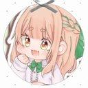 riririri__hi