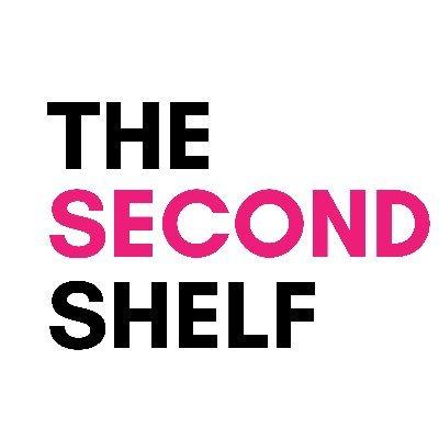 Logo de la société The Second Shelf