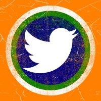@TwitterIndia