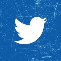 TwitterMENA