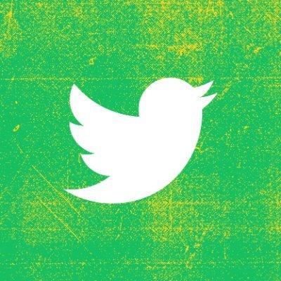 Twitter es lo que está pasando en Latinoamérica. ¡Bienvenido!