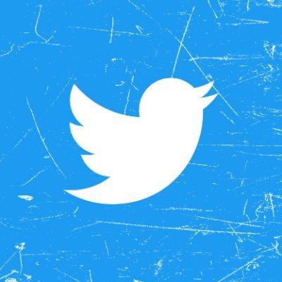 Twitter Books ( @TwitterBooks ) Twitter Profile