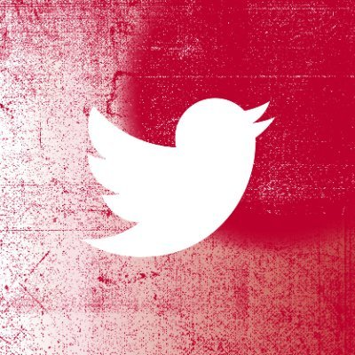 Twitter ファッション @TwitterFashnJP