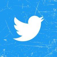 Twitter Nonprofits