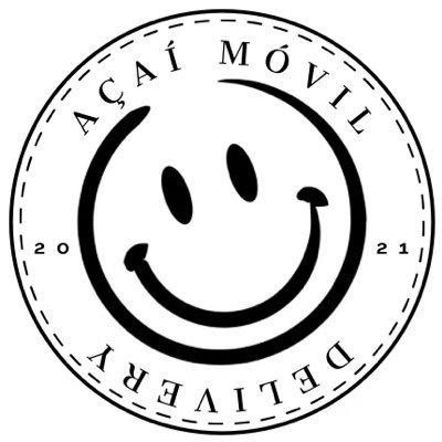 Acai Movil