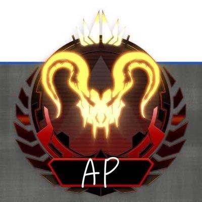 チート 販売 apex 【悲報】Apex Legendsのチート販売業者さん