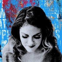 Florence Best 💡#𝕋𝕨𝕚𝕥𝕥𝕖𝕣ℕ𝕖𝕩𝕥 ( @BabyModeuse ) Twitter Profile