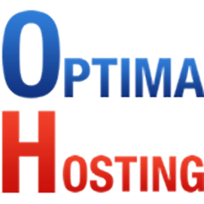 Optima Hosting HR Coupons & Promo codes