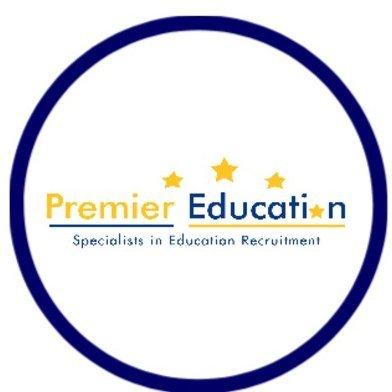 Premier Education Ltd. (@Premier_Ed) Twitter profile photo