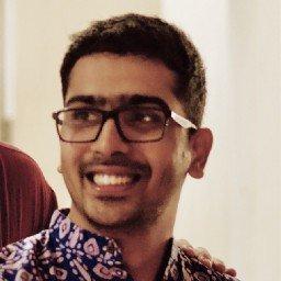 Bharadwaaj (BD) (@Bharadwaaj_BD) Twitter profile photo