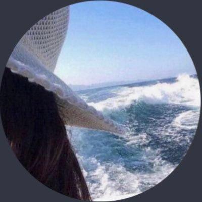 _ff1r Twitter Profile Image