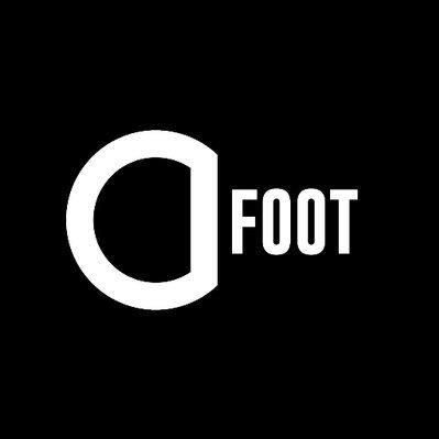 Suivez toute l'actu foot en temps réel sur @ActuFoot_ //📸 RDV sur Instagram pour d'autres contenus : actufoot_https://t.co/76uF37USv5