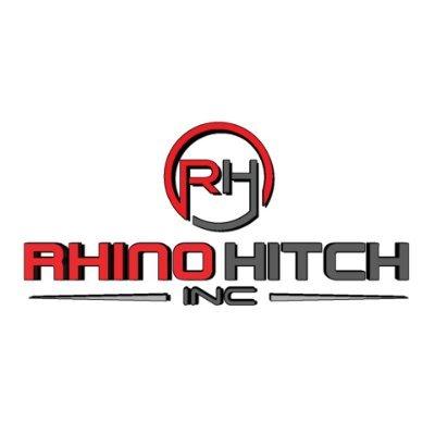 rhinohitch