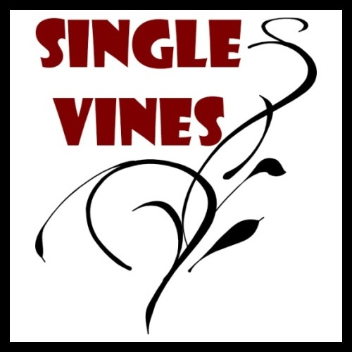 vining mature singles Find essential growing information on climbing roses, including: colors, height and width, hardiness zones, seasonal features, light, and special features check out more information about the climbing rose bush and explore tips for building climbing rose.
