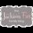 Jackson5FamBLOG