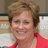 Kathy McCarthy