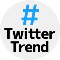 Trend US Now ( @Trend_US_Now ) Twitter Profile