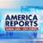 America Reports (@AmericaRpts) Twitter profile photo